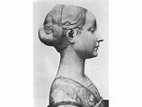 Ippolita Maria Sforza (1446 - 1484) - Genealogy