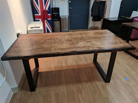custom wood conference tables in nj ny li ct pa wood
