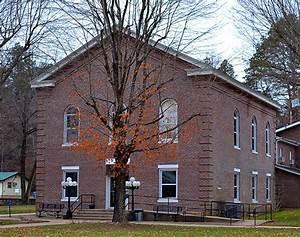 Reynolds County  Missouri