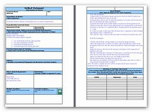 wall and floor tiling method statement With electrical installation method statement template free
