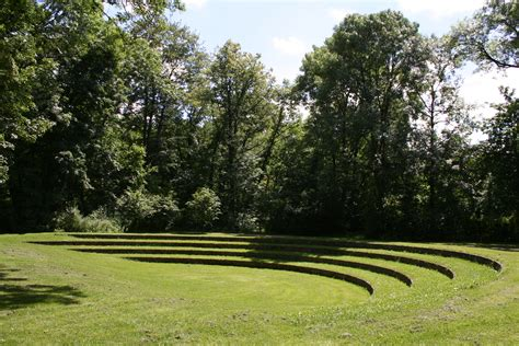 Englischer Garten Parken by Heberlig Palmer Park Project And Fundraising Carlisle