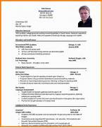 Latest Resume Format English Teacher Resume No Experience Latest Resume Format Cover Letter Latest Resume Formatsume Formats Resume Format 2016 12 Free To Download Word Templates Over 10000 CV And Resume Samples With Free Download Latest CV Format