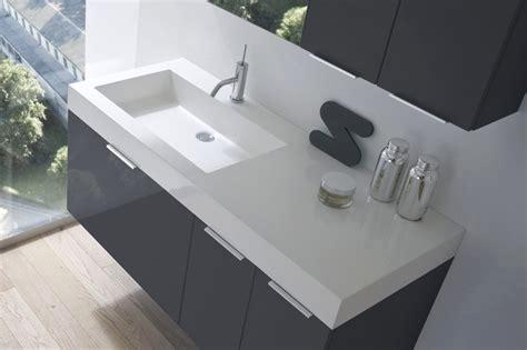vasca da bagno mobile mobili bagno 120 x 50 con mobile bagno 120 30 cm con