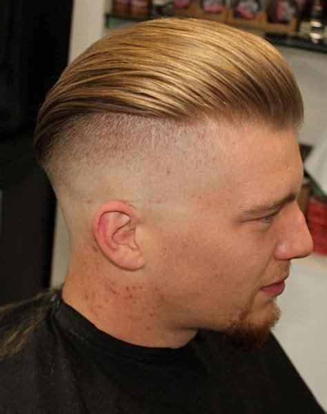 skin fade undercut barbershops pinterest signs