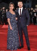 Michael Fassbender and Alicia Vikander move in together ...