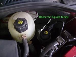 Liquide De Frein Voiture : liquide de frein clio 3 1 5 dci blog sur les voitures ~ Medecine-chirurgie-esthetiques.com Avis de Voitures