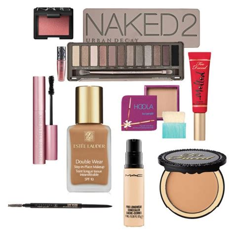 High End Kitchen Must Haves by High End Makeup Must Haves High Makeup