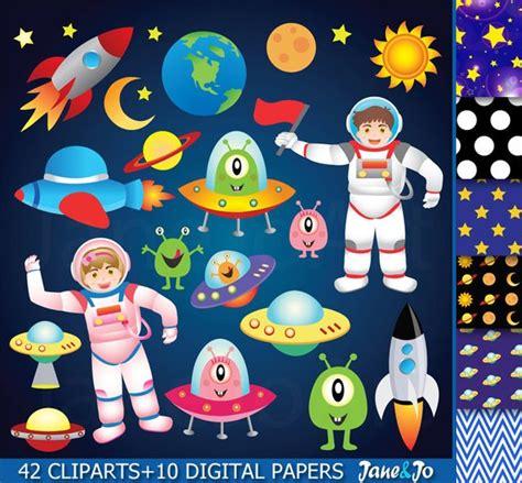 outer space clipart 42 space clipart outer space clipart astronauts clipart