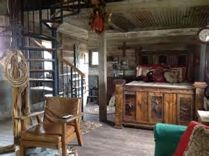 Pinterest Rustic Bedrooms