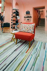 The Rug Company : paul smith for the rug company paul smith ~ Yasmunasinghe.com Haus und Dekorationen