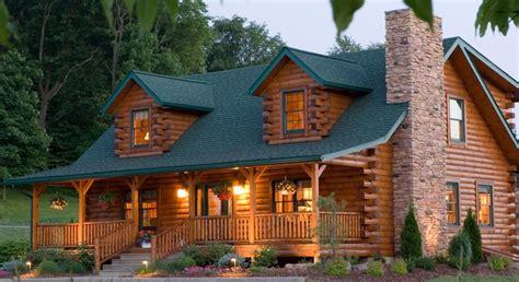 small log homes interior  joy studio design gallery  design