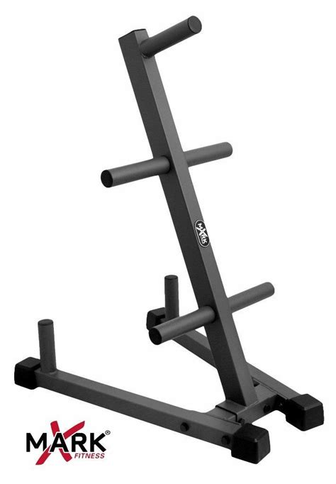 brand  commercial olympic weight plate tree weights gym storage rack gym  dromore