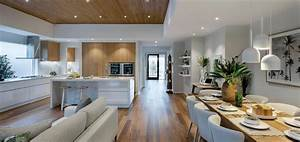 Recognize types of interior design styles deannetsmith for Interior design home decor tips 101