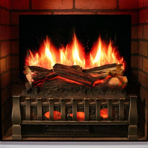 most realistic electric fireplace most realistic electric fireplace most realistic electric