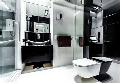 35 Moderne Und Kreative Badideen Wandgestaltung Mit Farbe Wohnzimmer Licht Im Steinwand Deckenleuchte Design Holzmöbel Led Beleuchtung Ideen Ikea