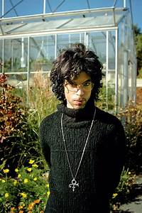 Lost Photos of Prince: Rare and Stunning Intimate ...