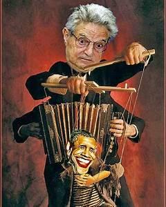 Boggart Abroad: Globalists Like Soros Are Now Blatantly ...
