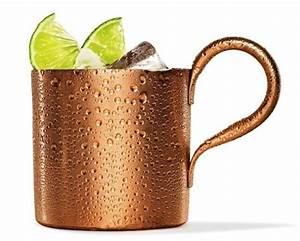 Moscow Mule Gin : gomoscowmule all for moscow mule classic moscow mule recipe and its variations shanghai mule ~ A.2002-acura-tl-radio.info Haus und Dekorationen
