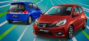 Honda Brive : new model honda brio india launch price images specifications ~ Gottalentnigeria.com Avis de Voitures