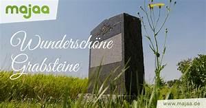 Grabsteine Preise Einzelgrab : grabsteine jetzt zu g nstigen preisen online kaufen ~ Frokenaadalensverden.com Haus und Dekorationen