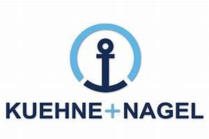 Kuehne + Nagel Strengthens Its Presence in Panama ...