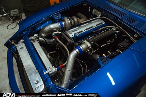devil z engine 100 devil z engine autoart datsun 240z devil z dx