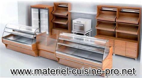 fournisseur de cuisine pour professionnel fabricant de cuisine professionnelle enodis