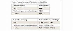 Otto Online Bestellen : versandkostenfrei bei otto im online shop bestellen ~ Eleganceandgraceweddings.com Haus und Dekorationen
