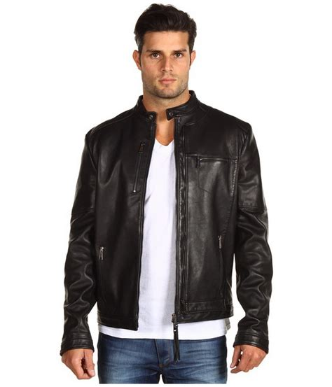 motorcycle jackets for men motorcycle jackets for men
