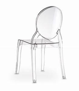 Ikea Stuhl Durchsichtig : victoria acryl stuhl plexiglas stuhl durchsichtiger stuhl stuhl aus glas polycarbonat ~ Buech-reservation.com Haus und Dekorationen