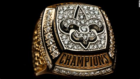 Super Bowl 50 Key Things About Watching The Game  Cnn. Symbolism Engagement Rings. Wedding Ring Set Engagement Rings. Inspired Engagement Wedding Rings. Middle Rings. Sterling Silver Engagement Rings. Boy Wedding Rings. Jurassic Park Wedding Rings. Glitter Rings