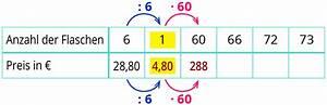 Rabatt Berechnen Dreisatz : der dreisatz mit vermischten aufgaben 2 ~ Themetempest.com Abrechnung