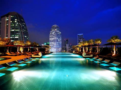 Best Price Grande Centre Point Hotel Terminal
