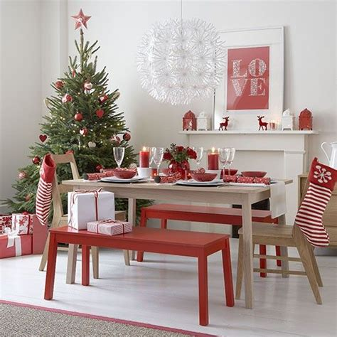 dining room decorating ideas 2013 17 best ideas about dining rooms on