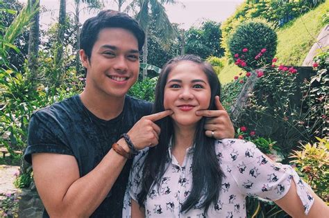 janella salvador and juan miguel salvador 50 evidence that elmo magalona and janella salvador are