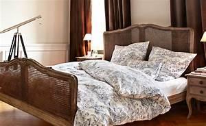Badezimmermöbel Im Landhausstil : schlafzimmer im landhausstil ~ Michelbontemps.com Haus und Dekorationen