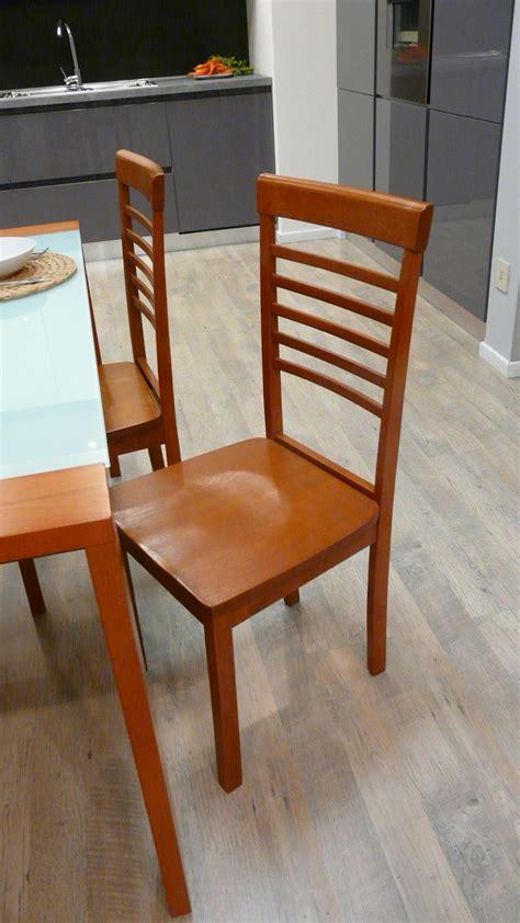 tavoli con sedie tavolo in ciliegio con quattro sedie tavoli a prezzi