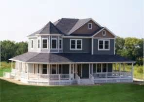country home with wrap around porch pin by plumley on likes