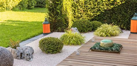 Japanischer Garten Weißensee by Gartengestaltung Chinesisch Natacharoussel