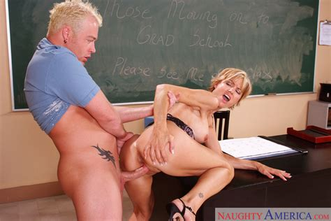 Cameron V And Jenner In My First Sex Teacher Naughty