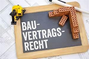 Neues Bauvertragsrecht 2018 : neues baurecht 2018 build ing bim fachmagazin und bim ~ Lizthompson.info Haus und Dekorationen
