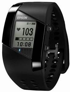 quel bracelet connecte avec capteur cardio integre With robe fourreau combiné avec frequence cardiaque bracelet