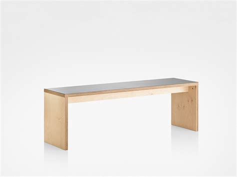 best home design plywood bench lllp
