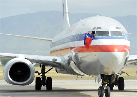 file us navy 100219 n 5961c 002 a pilot aboard an american