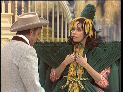 1000 images about carol burnett show on pinterest
