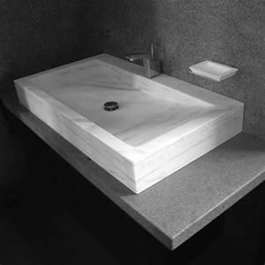 Marmor Waschtisch Mit Unterschrank : marmor waschtische anregende und erfrischende marmor waschtische ~ Bigdaddyawards.com Haus und Dekorationen