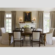 Kitchens, Breakfast & Dining Rooms Photo Gallery Bowa