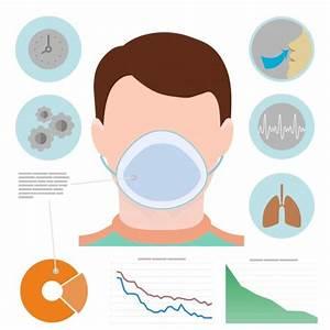 Oxygen Stock Vectors  Royalty Free Oxygen Illustrations