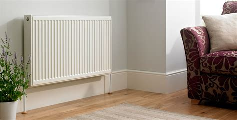 How to fix problems with radiators   Ideas & Advice   DIY