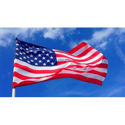 What's Open and Closed on Veterans Day 2014 - SavingAdvice